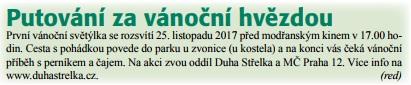 noviny