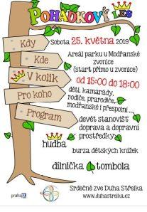 www.duhastrelka.cz